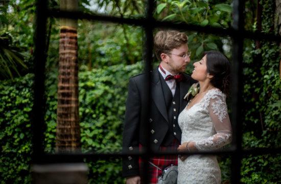 Fotógrafos-de-bodas-en-Colombia-137-1-550x360 Landing Bodas