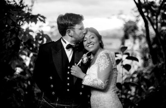 Fotógrafos-de-bodas-en-Colombia-138-1-550x360 Matrimonios