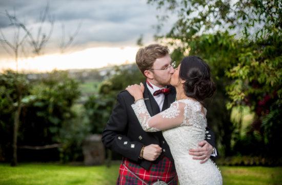 Fotógrafos-de-bodas-en-Colombia-139-1-550x360 Matrimonios