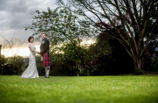Fotógrafos-de-bodas-en-Colombia-140-1-550x360 Matrimonios