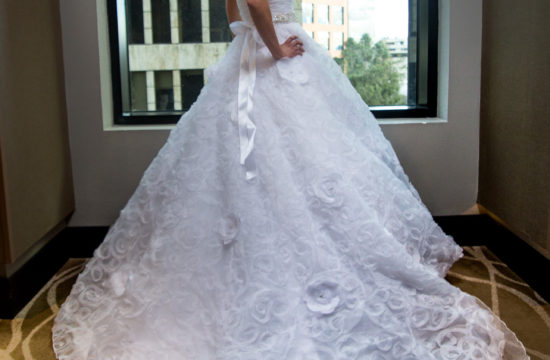 Fotógrafos-de-bodas-en-Colombia-141-1-550x360 Matrimonios