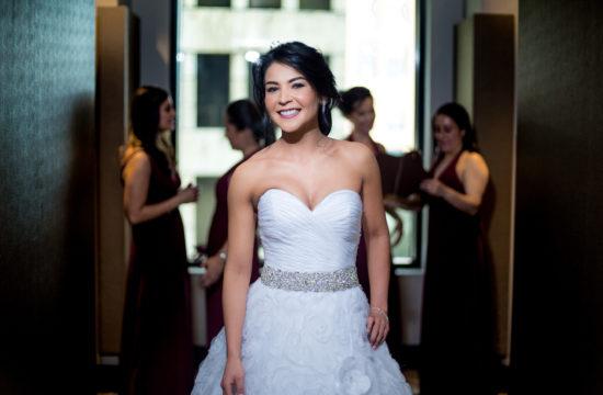 Fotógrafos-de-bodas-en-Colombia-142-1-550x360 Matrimonios