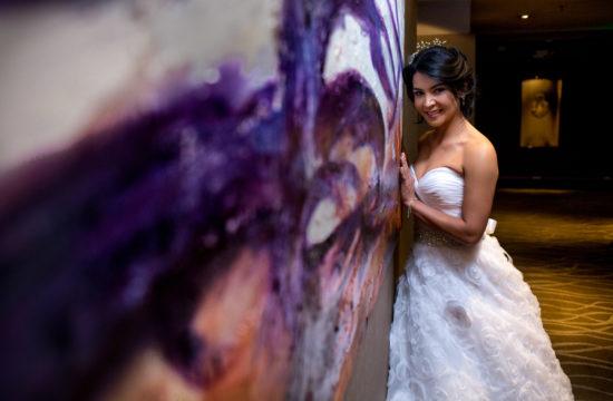 Fotógrafos-de-bodas-en-Colombia-143-1-550x360 Matrimonios