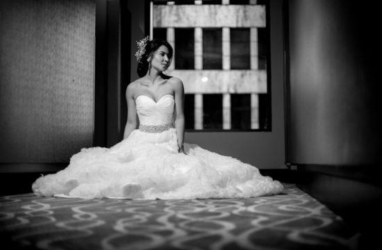 Fotógrafos-de-bodas-en-Colombia-144-1-550x360 Matrimonios