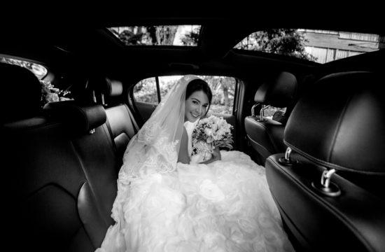 Fotógrafos-de-bodas-en-Colombia-145-1-550x360 Matrimonios