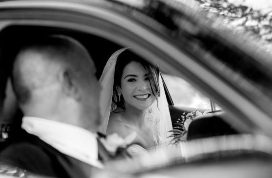 Fotógrafos-de-bodas-en-Colombia-147-1-550x360 Matrimonios