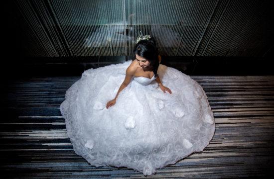 Fotógrafos-de-bodas-en-Colombia-152-1-550x360 Fotografía de Bodas