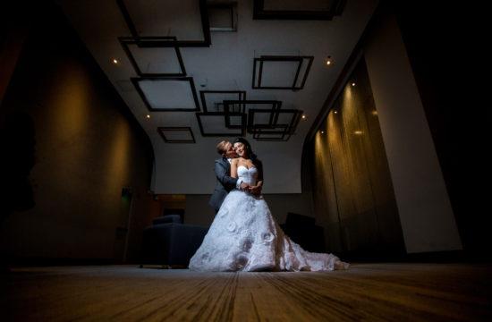 Fotógrafos-de-bodas-en-Colombia-153-1-550x360 Matrimonios