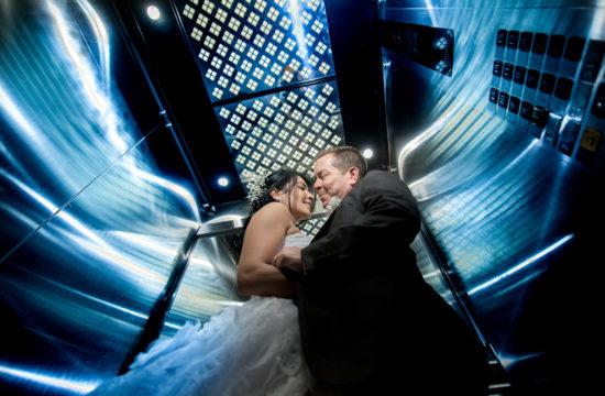 Fotógrafos-de-bodas-en-Colombia-154-1-550x360 Fotografía de Bodas