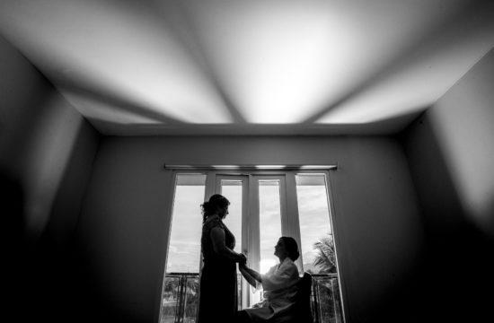 Fotógrafos-de-bodas-en-Colombia-156-1-550x360 Matrimonios