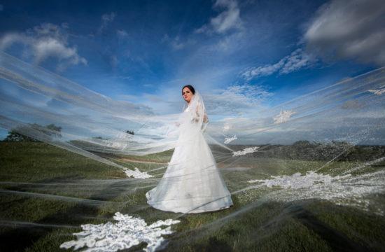 Fotógrafos-de-bodas-en-Colombia-159-1-550x360 Matrimonios
