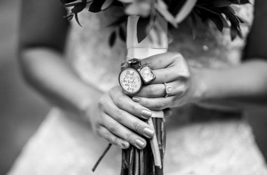 Fotógrafos-de-bodas-en-Colombia-16-1-550x360 Matrimonios