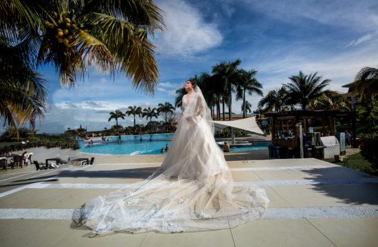 Fotógrafos-de-bodas-en-Colombia-161-1-550x360 Matrimonios
