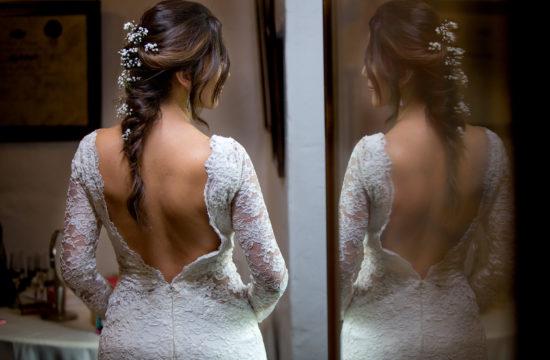 Fotógrafos-de-bodas-en-Colombia-166-1-550x360 Fotografía de Bodas