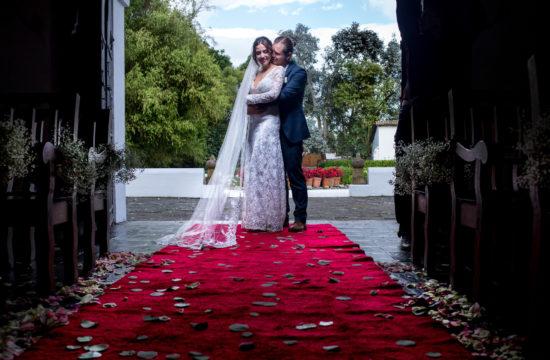Fotógrafos-de-bodas-en-Colombia-167-1-550x360 Matrimonios