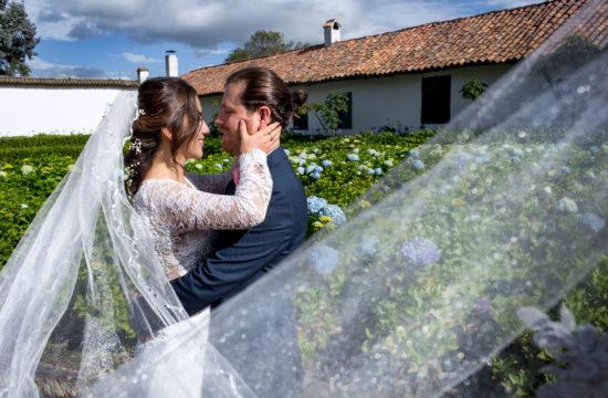 Fotógrafos-de-bodas-en-Colombia-168-1-550x360 Matrimonios