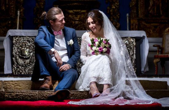 Fotógrafos-de-bodas-en-Colombia-169-1-550x360 Fotografía de Bodas