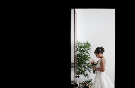 Fotógrafos-de-bodas-en-Colombia-17-1-550x360 Matrimonios