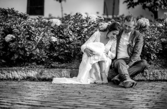 Fotógrafos-de-bodas-en-Colombia-170-1-550x360 Fotografía de Bodas