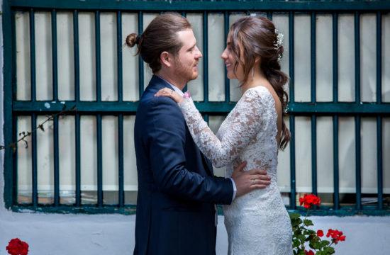 Fotógrafos-de-bodas-en-Colombia-172-1-550x360 Matrimonios