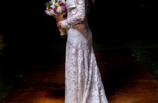 Fotógrafos-de-bodas-en-Colombia-173-1-550x360 Matrimonios