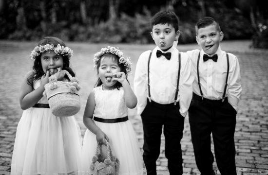 Fotógrafos-de-bodas-en-Colombia-19-1-550x360 Matrimonios