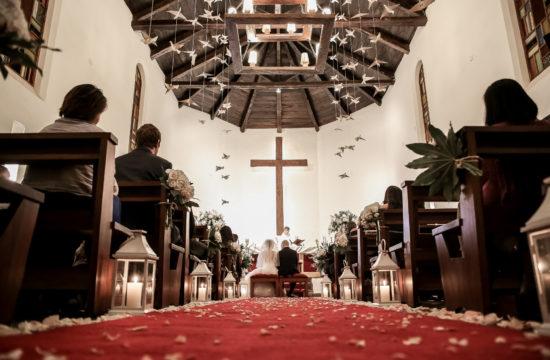Fotógrafos-de-bodas-en-Colombia-20-1-550x360 Matrimonios