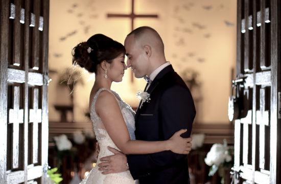Fotógrafos-de-bodas-en-Colombia-22-1-550x360 Matrimonios