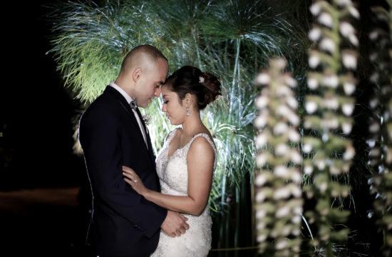 Fotógrafos-de-bodas-en-Colombia-24-1-550x360 Matrimonios