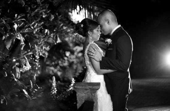 Fotógrafos-de-bodas-en-Colombia-25-1-550x360 Matrimonios