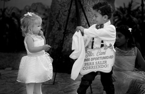 Fotógrafos-de-bodas-en-Colombia-3-2-550x360 Matrimonios