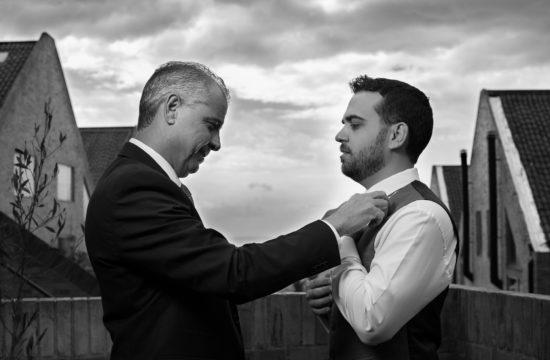 Fotógrafos-de-bodas-en-Colombia-31-1-550x360 Matrimonios
