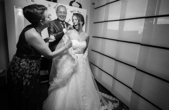 Fotógrafos-de-bodas-en-Colombia-33-1-550x360 Matrimonios
