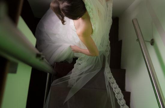 Fotógrafos-de-bodas-en-Colombia-34-1-550x360 Matrimonios