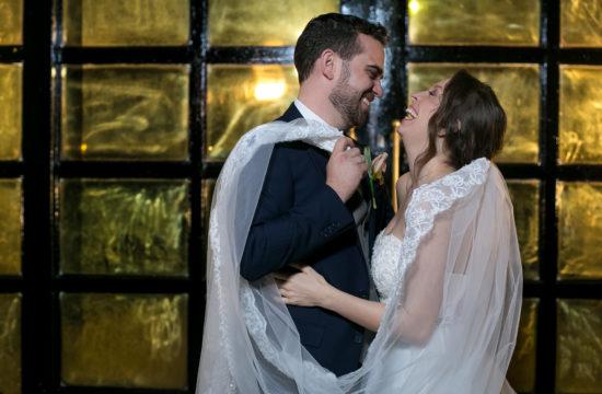 Fotógrafos-de-bodas-en-Colombia-38-1-550x360 Matrimonios