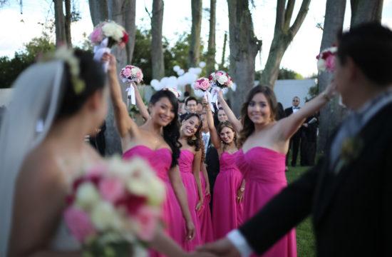 Fotógrafos-de-bodas-en-Colombia-4-2-550x360 Matrimonios