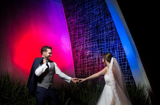 Fotógrafos-de-bodas-en-Colombia-40-1-550x360 Matrimonios