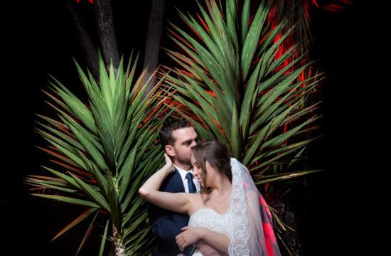 Fotógrafos-de-bodas-en-Colombia-41-1-550x360 Matrimonios