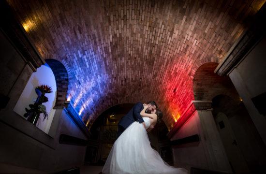 Fotógrafos-de-bodas-en-Colombia-42-1-550x360 Matrimonios