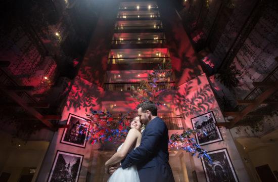 Fotógrafos-de-bodas-en-Colombia-43-1-550x360 Fotografía de Bodas