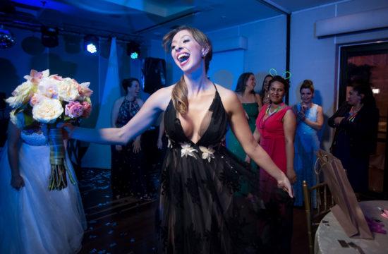 Fotógrafos-de-bodas-en-Colombia-45-1-550x360 Matrimonios