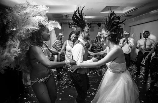 Fotógrafos-de-bodas-en-Colombia-46-1-550x360 Matrimonios