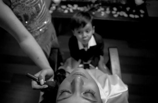Fotógrafos-de-bodas-en-Colombia-50-1-550x360 Matrimonios