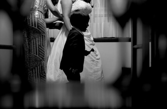 Fotógrafos-de-bodas-en-Colombia-51-1-550x360 Matrimonios