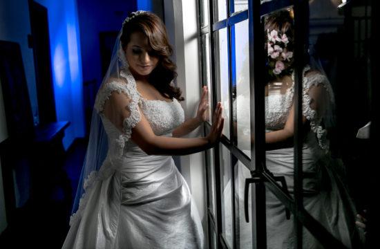 Fotógrafos-de-bodas-en-Colombia-52-1-550x360 Matrimonios