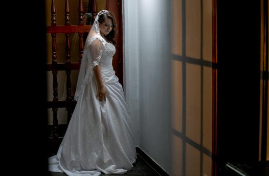 Fotógrafos-de-bodas-en-Colombia-53-1-550x360 Matrimonios