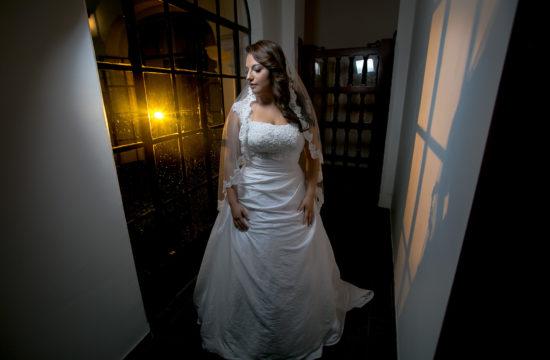 Fotógrafos-de-bodas-en-Colombia-54-1-550x360 Matrimonios