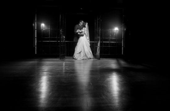 Fotógrafos-de-bodas-en-Colombia-56-1-550x360 Matrimonios