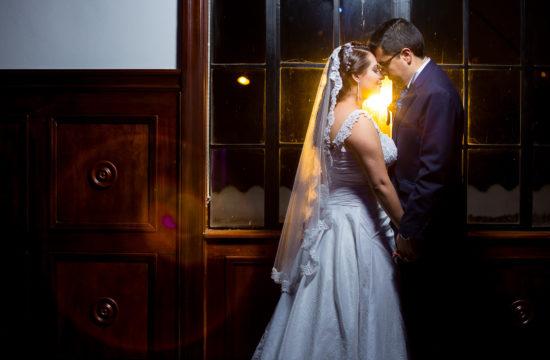 Fotógrafos-de-bodas-en-Colombia-58-1-550x360 Matrimonios