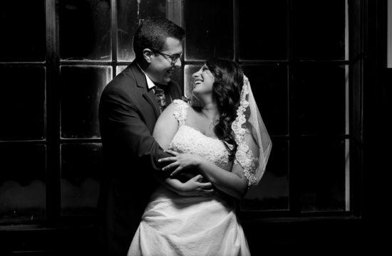 Fotógrafos-de-bodas-en-Colombia-59-1-550x360 Matrimonios